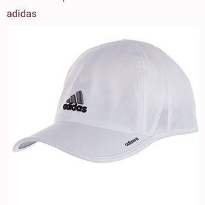 $10 in bundles Adidas Hat unisex